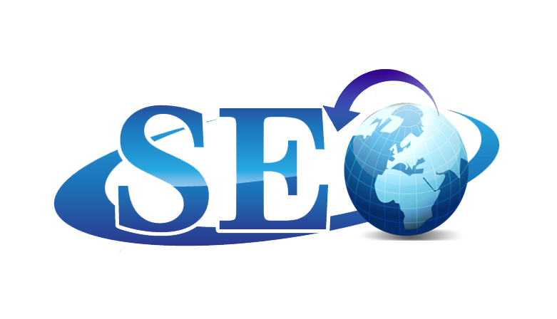 SEO Special Training Course